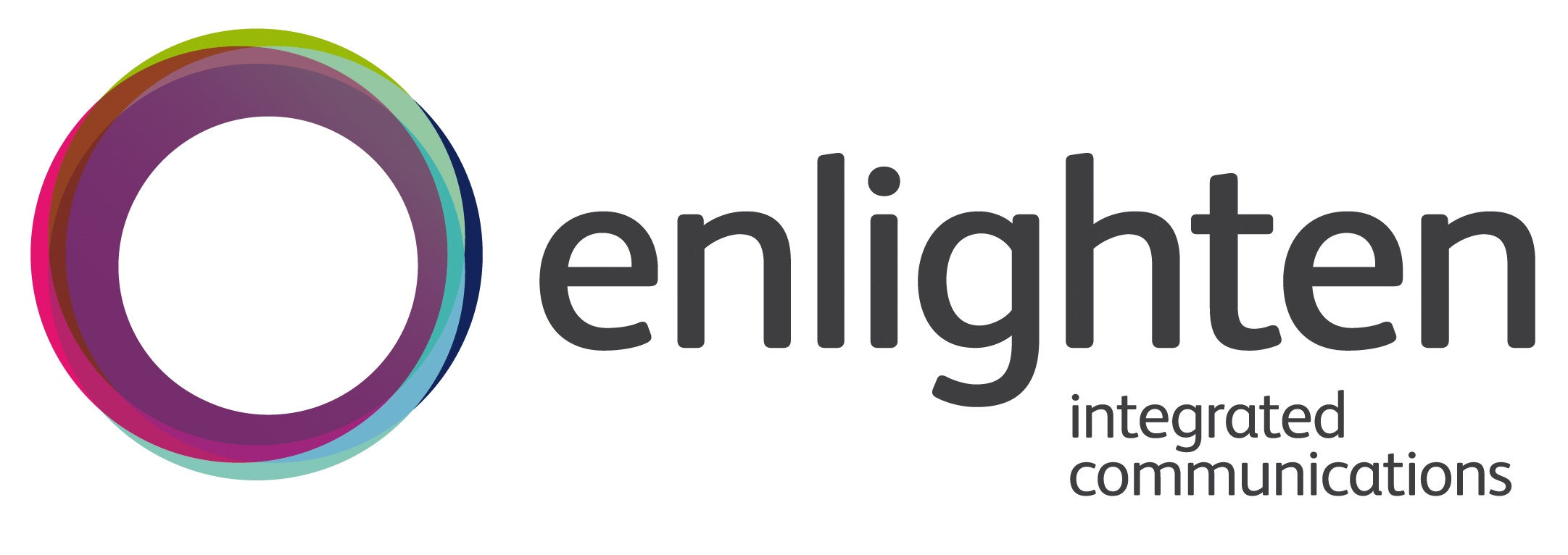 Enlighten IC an Inbound Marketing Agency for professional services (law, accountancy, financial services) and technology firms