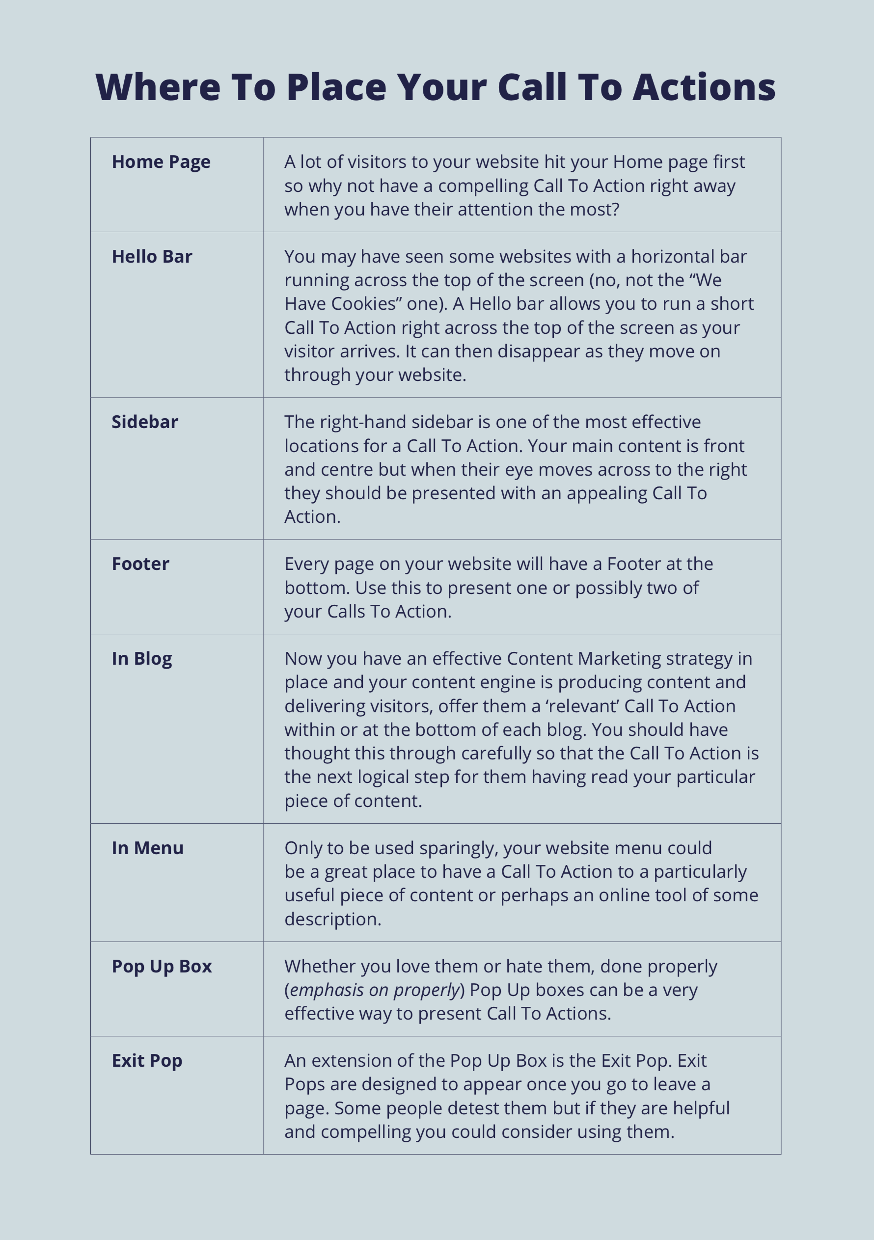 call-to-action-checklist