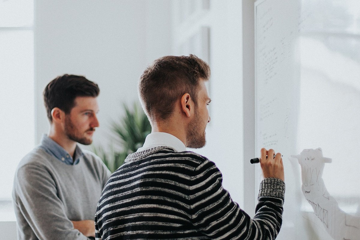 enlighten-project-planning