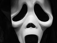 grim-reaper-face