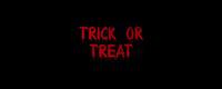trick-or-treat-1414727542Jli