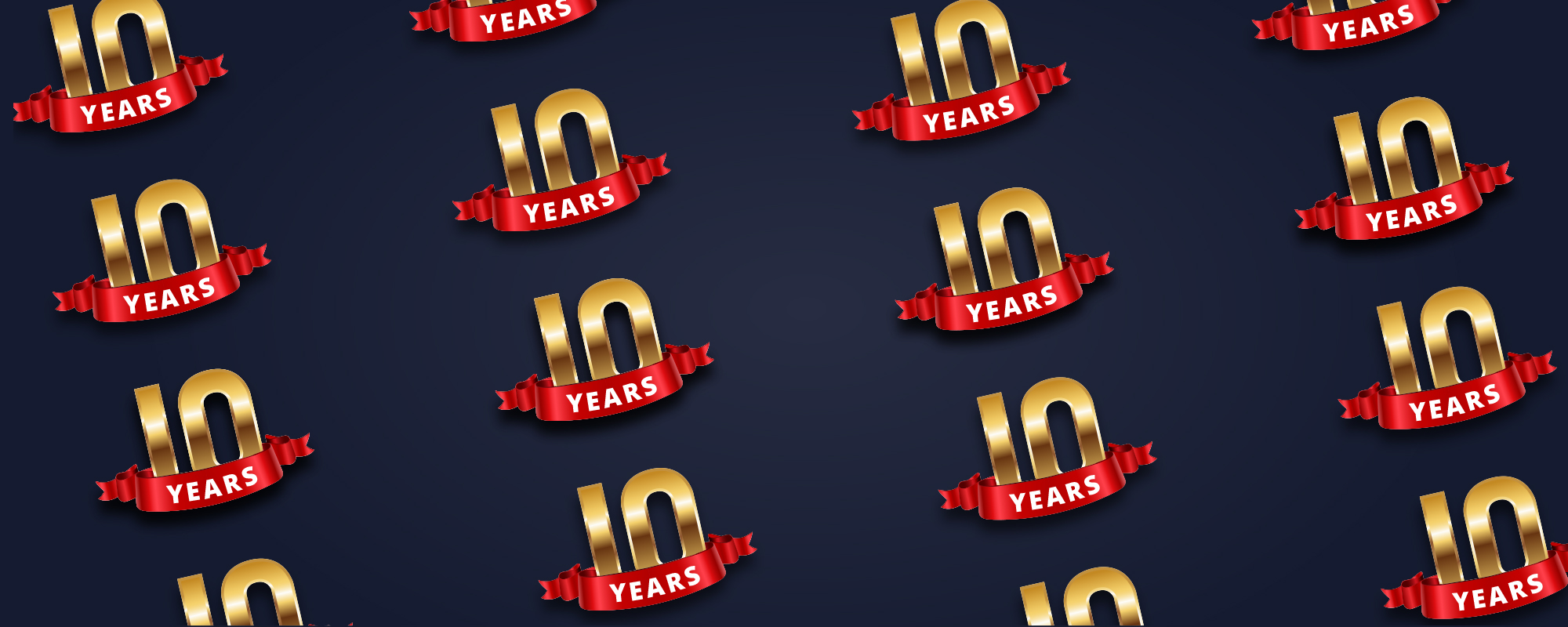 eic-10-years-blog-2