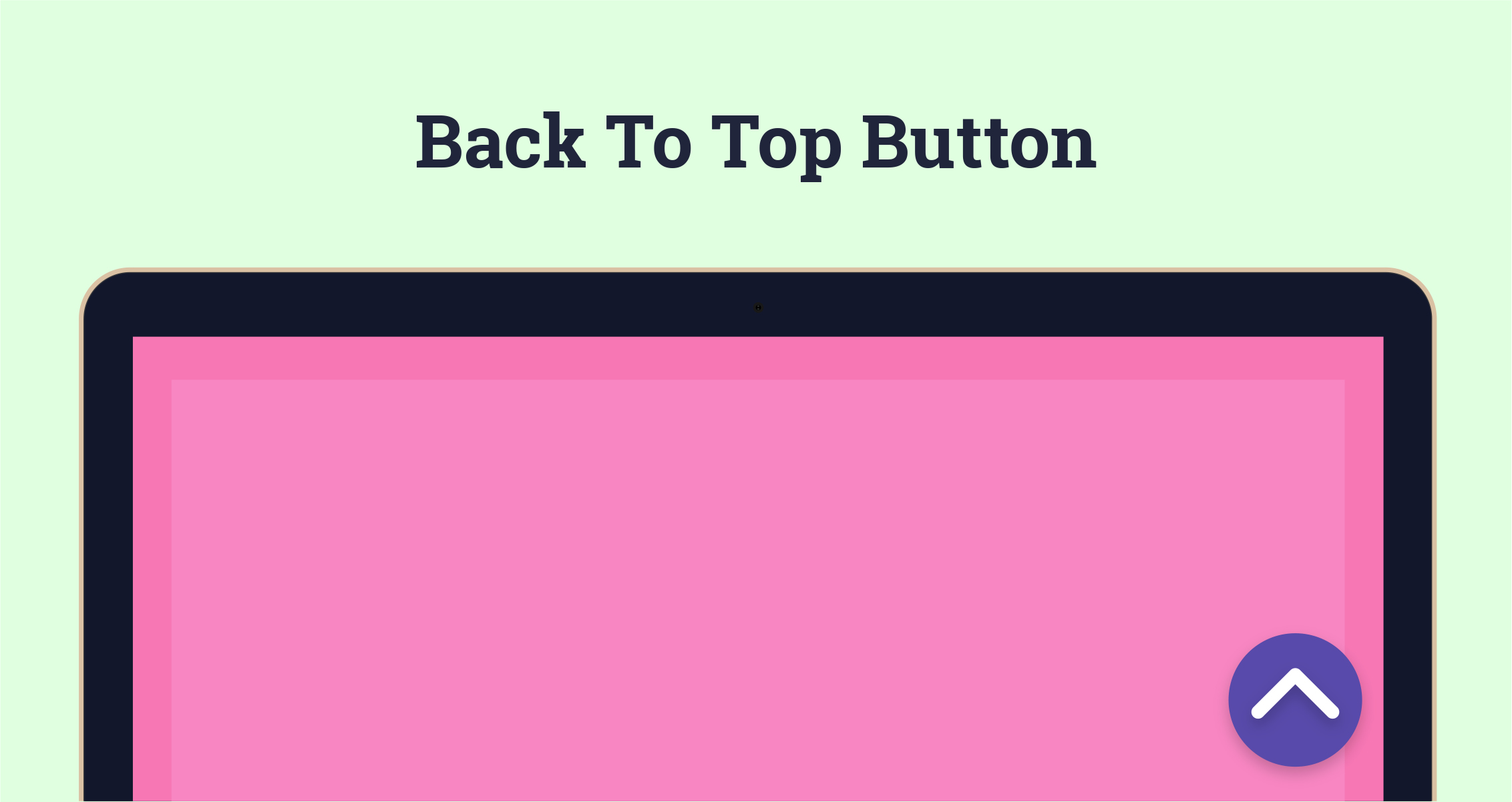 back-to-top-button