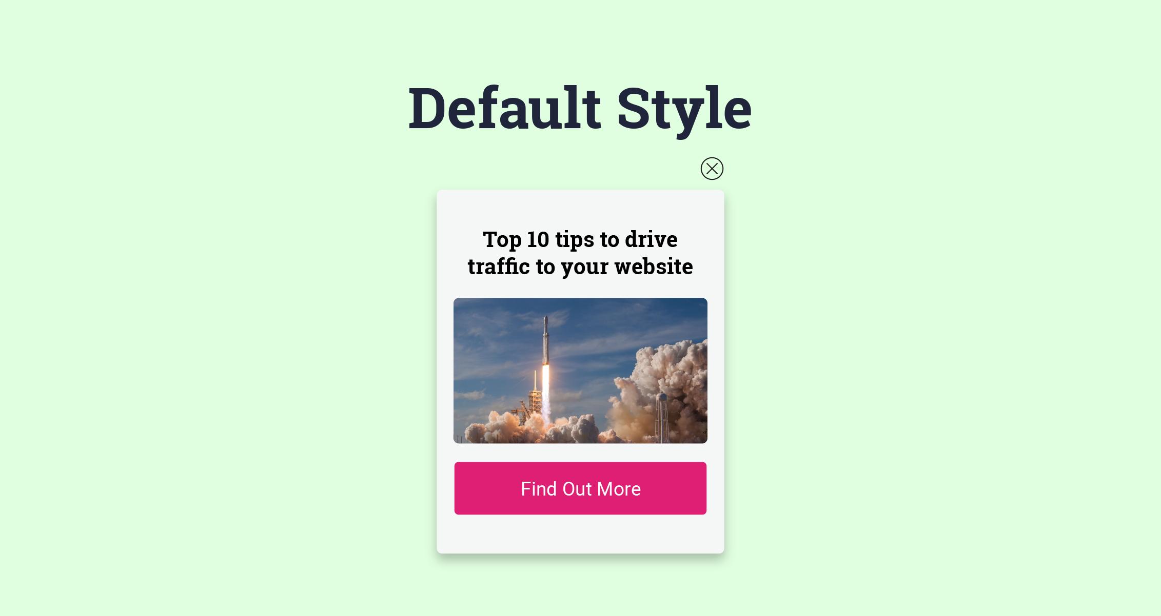blog-default-style