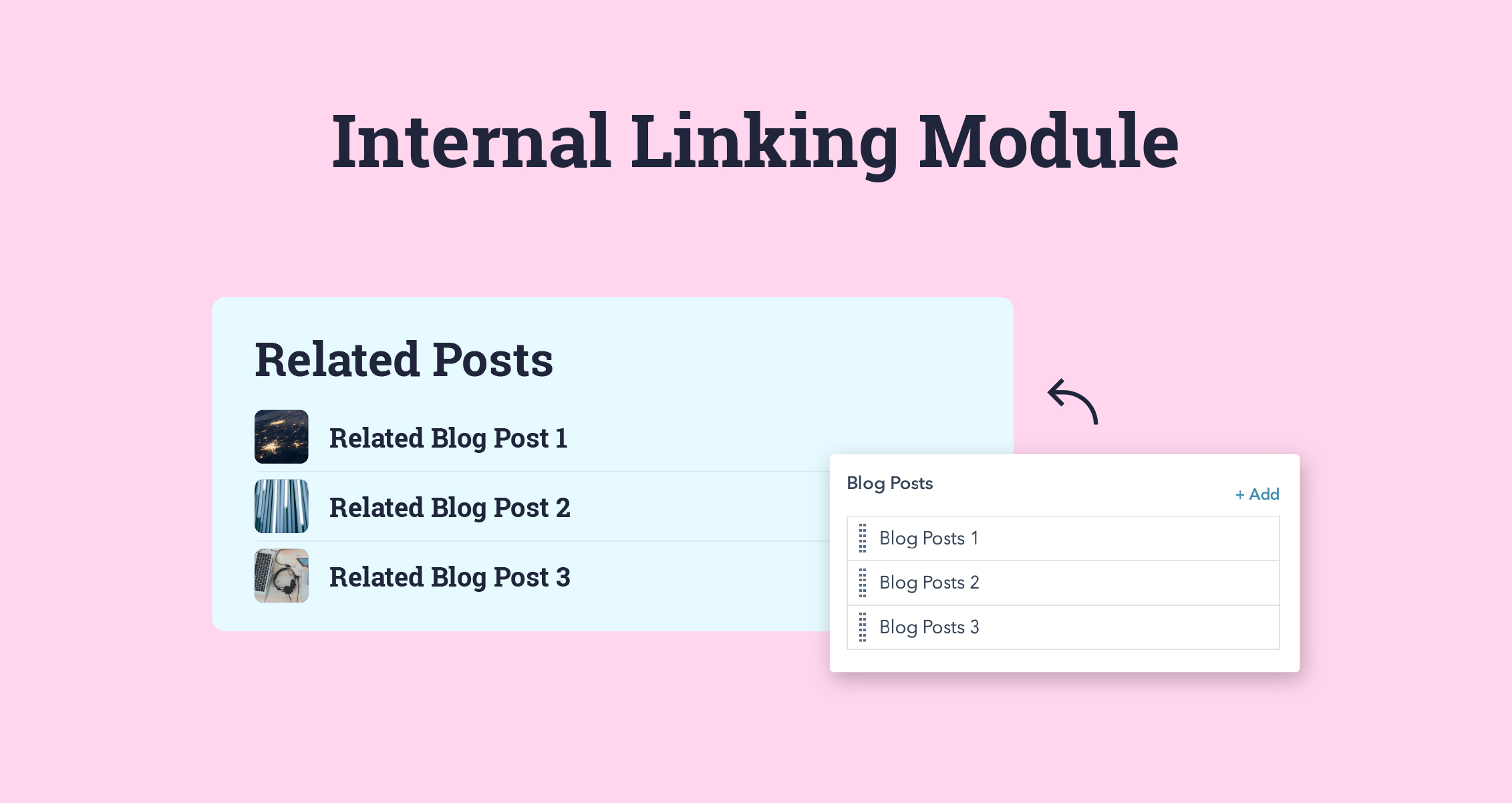 internal-linking-module