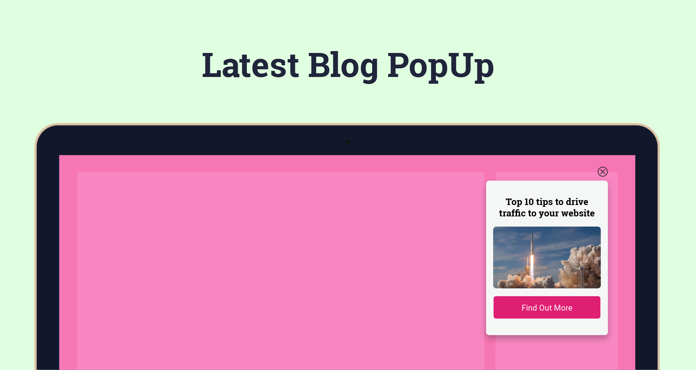 latest-blog-popup