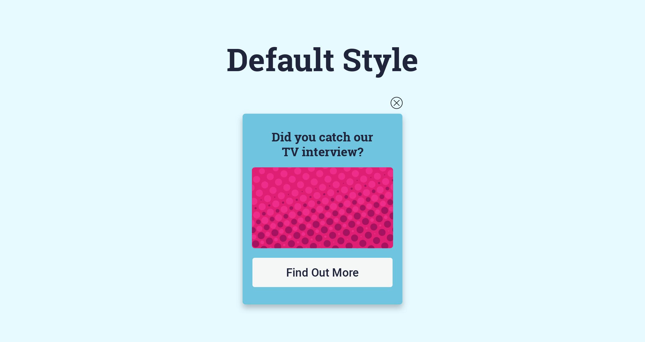 link-default-style