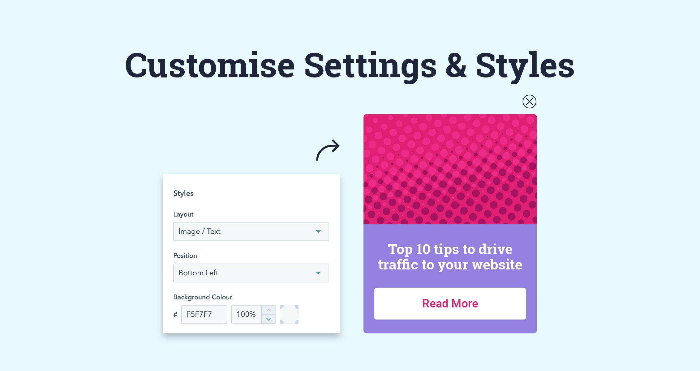 link-settings-styles