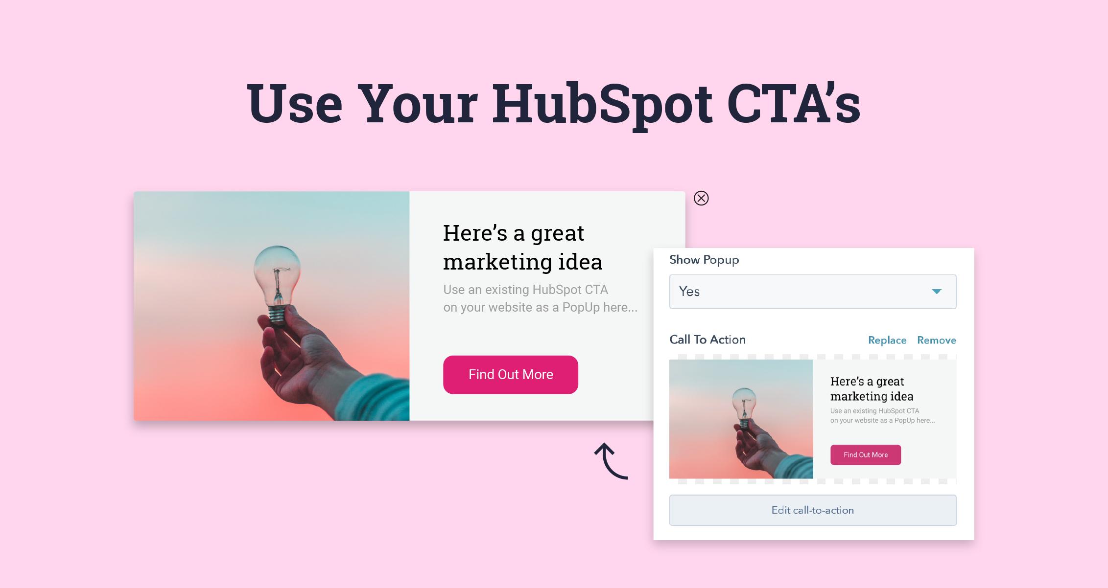 slide-in-cta-popup-default